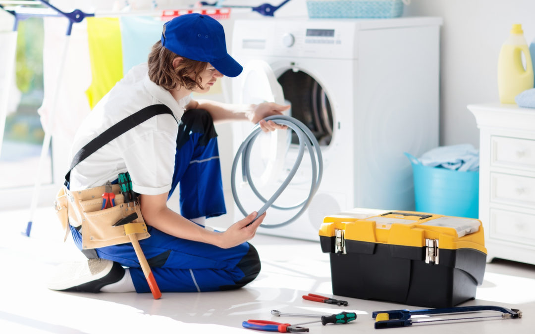 How to Find the Best Dryer Vent Cleaning Services