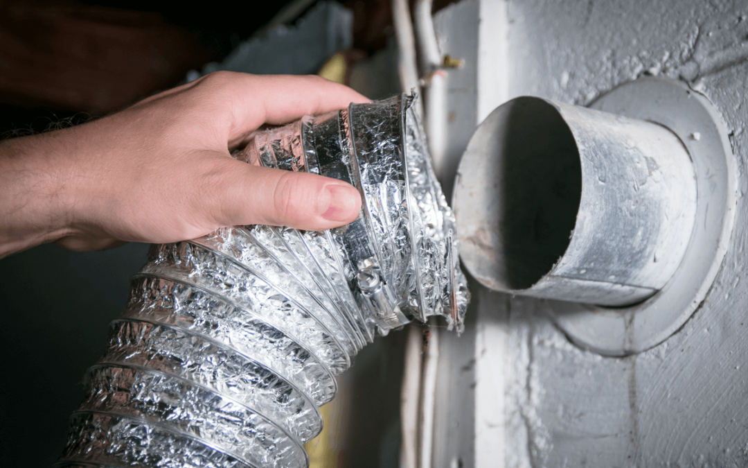 Miami Dryer Vent Cleaning